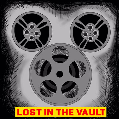 Lost in the Vault