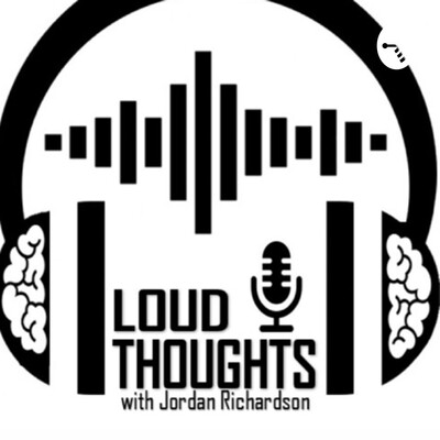Loud Thoughts