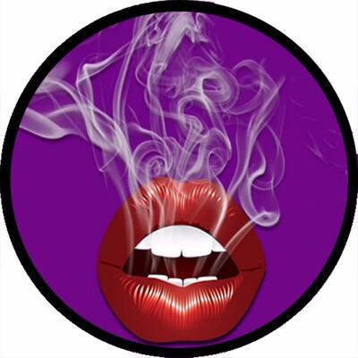 LOUD   Elevated Conversations
