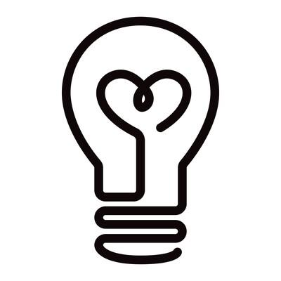Love & Light Podcast