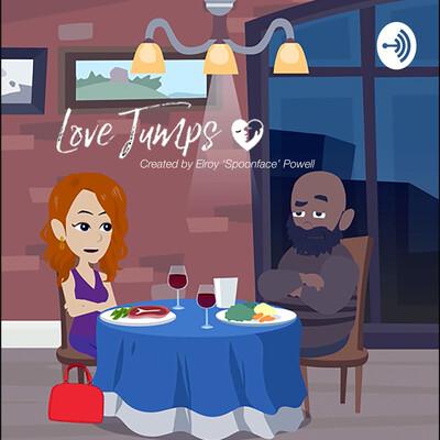 Love Jumps