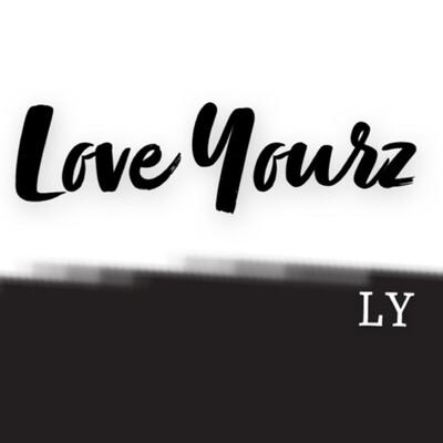 Love Yourz
