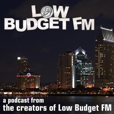 Low Budget FM