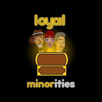 Loyal Minorities