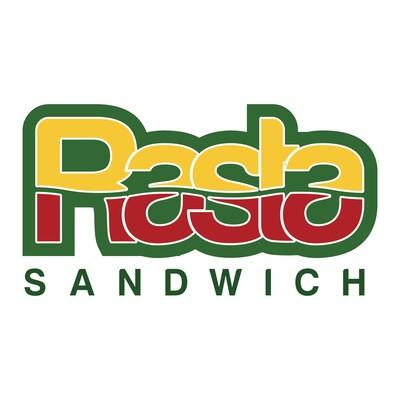 Rasta Sandwich Podcast