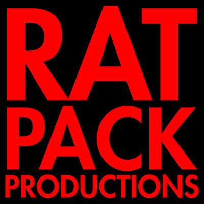 RAT Pack Podcasts
