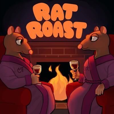Rat Roast: Explication Potpourri
