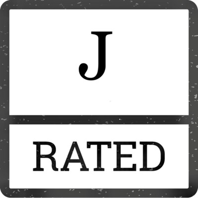 Rated J