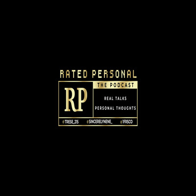 Rated Personal