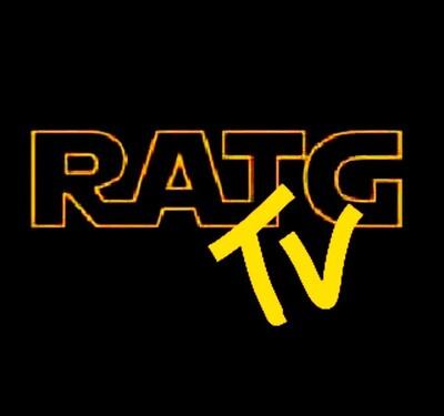 RatG TV Podcast Edition