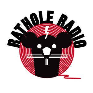 RatholeRadio.org