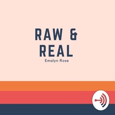 Raw & Real