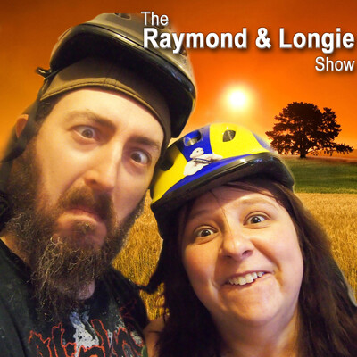 Raymond and Longie Show