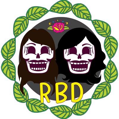 RBD Chicks