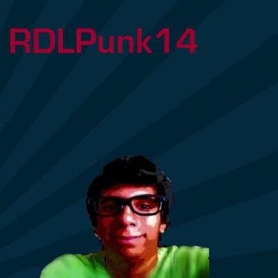 RDLPunk14