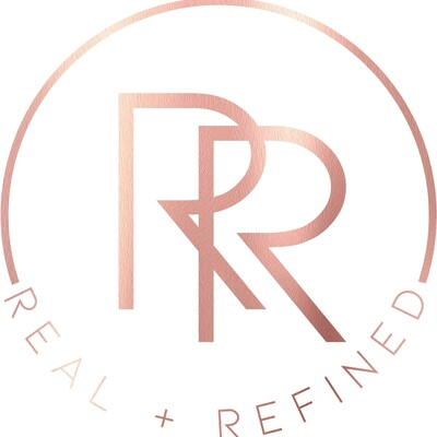 Real + Refined Podcast