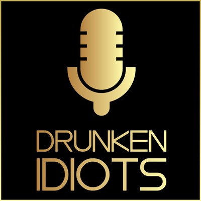 Real Drunken Idiots podcast