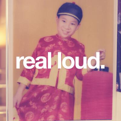 Real Loud with Ken Yee