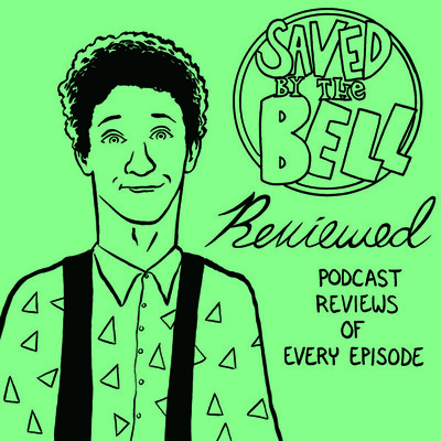Saved by the Bell Reviewed
