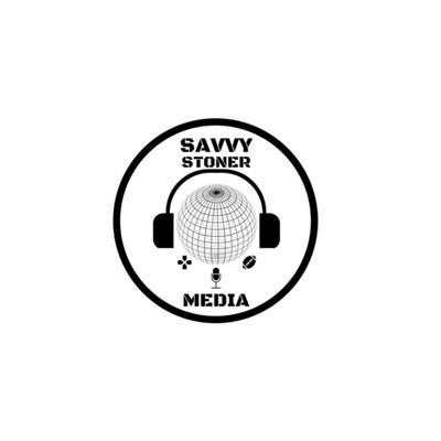 Savvy Stoner Media