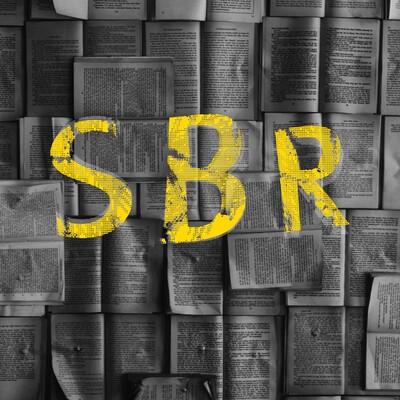 SBR The Podcast