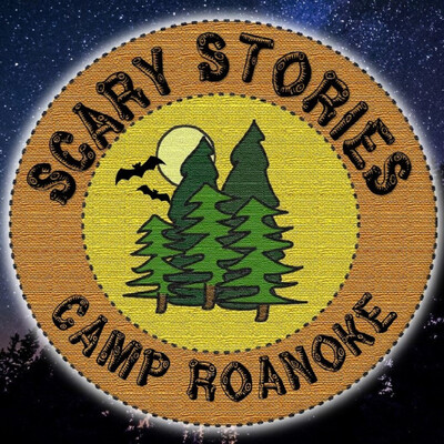 Scary Stories from Camp Roanoke