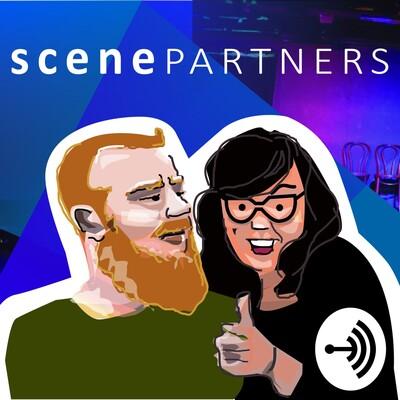 Scene Partners