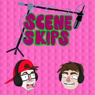 SceneSkips