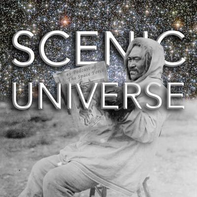 Scenic Universe