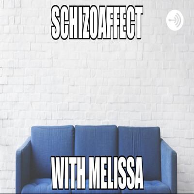 SchizoAffect