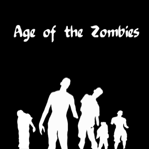 Age of the Zombies