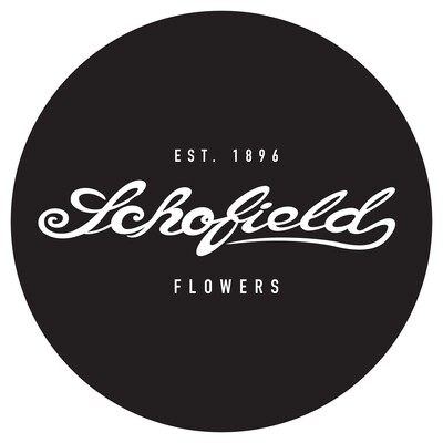 Schofield's Flowers