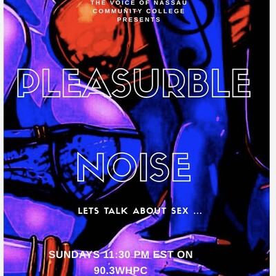 Pleasurable Noise