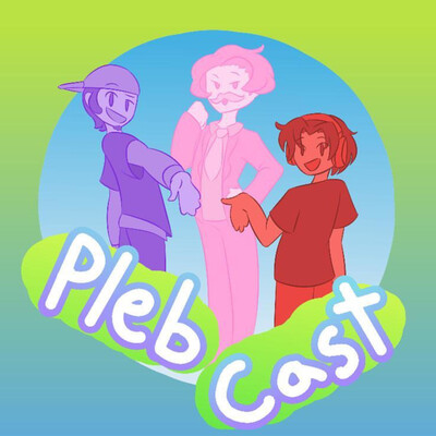 PlebCast
