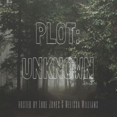 Plot: Unknown