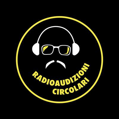 Plus Radio | Radioaudizioni circolari