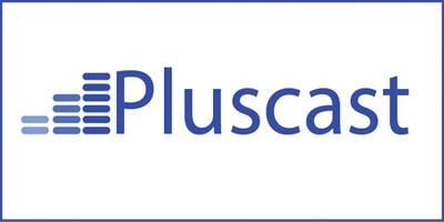 Pluscast (Podcast) - www.poderato.com/pluscast