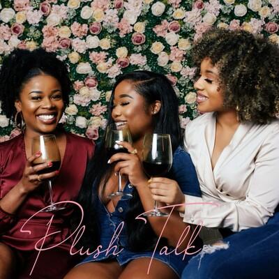 Plush Talk