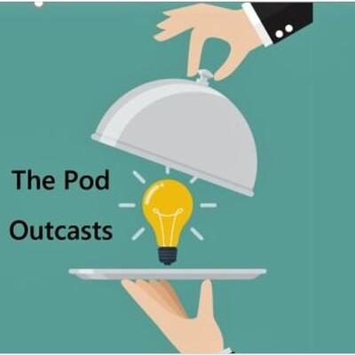 Pod OutCast
