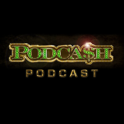 Podcash: The People's Paidcast