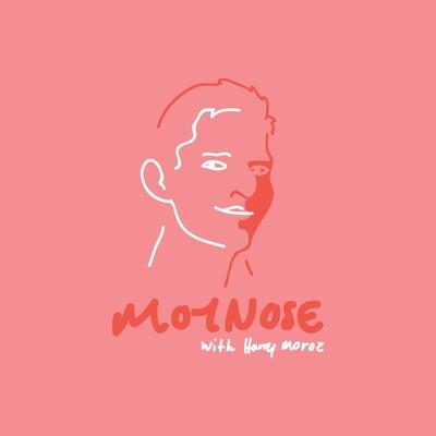MorNose with Harry Moroz