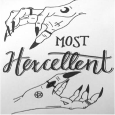 Most Hexcellent