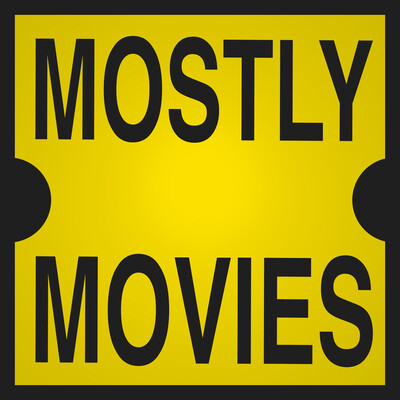 Mostly Movies