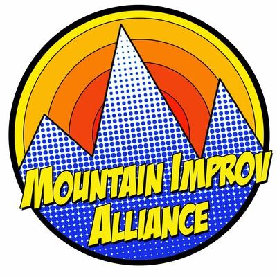 Mountain Improv Alliance