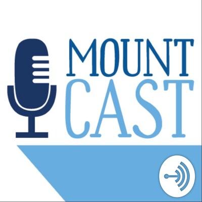 MountCast