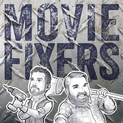 Movie Fixers