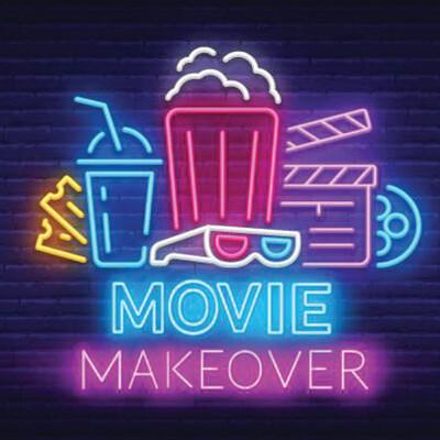 Movie Makeover