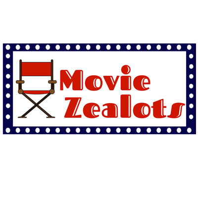 Movie Zealots