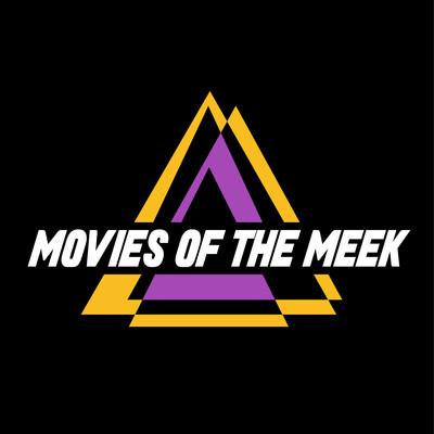 Movies of The Meek