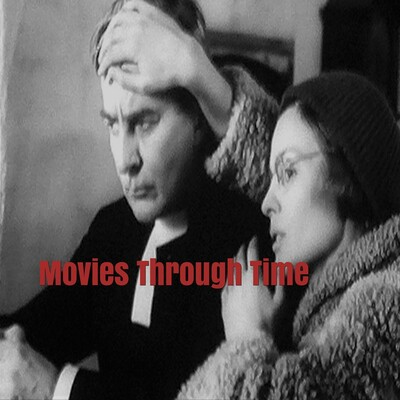 Movies Through Time